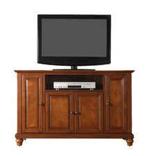 "Riffe 48"" TV Stand"