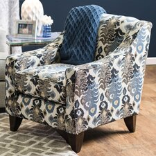 Fyffe Arm Chair