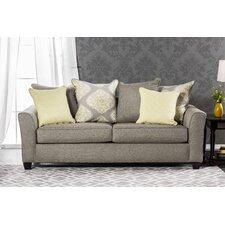 Eberhardt Contemporary Sofa