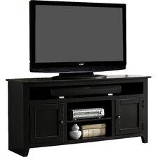 Jenkins TV Stand
