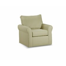 Adelina Swivel Arm Chair