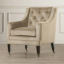 Mankin Arm Chair