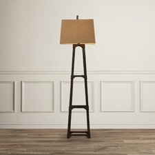"Leamon 63"" Floor Lamp"