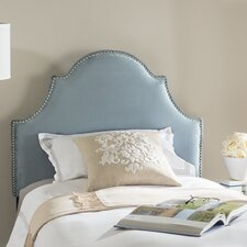 Cardella Upholstered Headboard