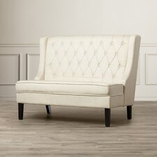 Curran Upholstered Bench
