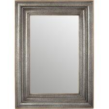 Halvorson Wall Mirror