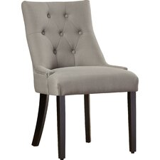 Wilkinson Side Chair (Set of 2)