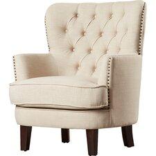 Elsner Arm Chair