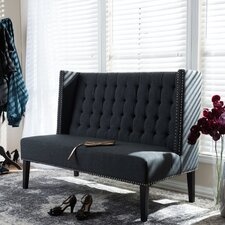 Norwood Upholstered Bench