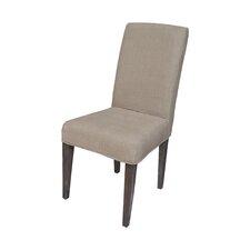 Preston Parson Chair Slipcover