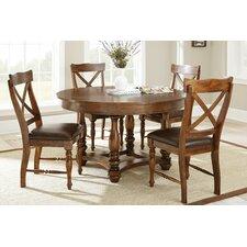 Weldon Dining Table