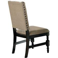 Weldon Side Chair (Set of 2)