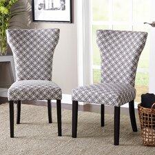 Lovington Side Chair (Set of 2)
