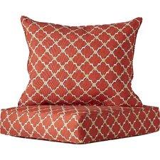 Westbrook Lounge Chair Cushion