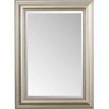 Owens Mirror