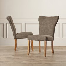 Jud Side Chair (Set of 2)