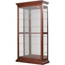 Goldenberg Curio Cabinet