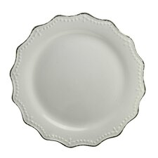 "Livingstone 11"" Dinner Plate (Set of 6)"
