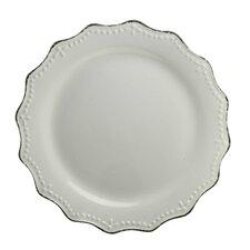 """Livingstone 11"""" Dinner Plate (Set of 6)"""