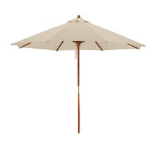 Colfax 9' Market Umbrella