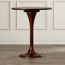 Borgen End Table