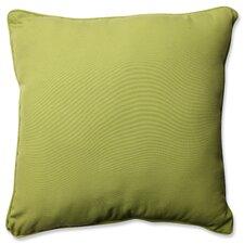 Claiborne Indoor/Outdoor Floor Pillow