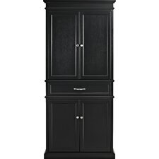 "Robert 72"" Kitchen Pantry"
