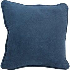 Dangerfield Outdoor Throw Pillow (Set of 2)