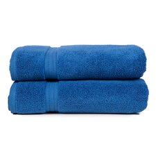 Morton Hand Towel (Set of 2)