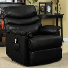 Hickory Lift Chair Recliner