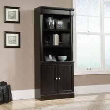 """Hennepin Library 71.9"""" Standard Bookcase"""