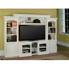 Kotter Expandable Entertainment Center