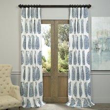 Kane Curtain Panel
