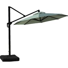 10' Market Umbrella