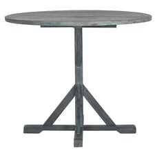 Babineaux Dining Table