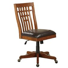 Schueller Side Chair