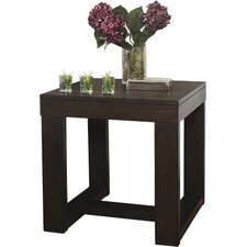 Cranmore End Table