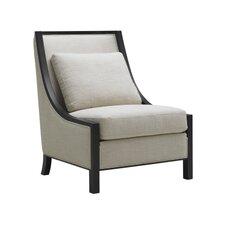 Nicholas Slipper Chair