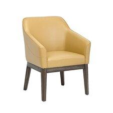 Nicholas Arm Chair