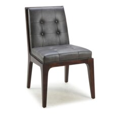 Nicholas Side Chair (Set of 2)