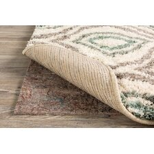 Craddock Area Rug Pad