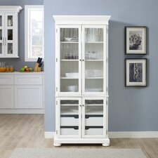 "Pottstown 74"" Kitchen Pantry"