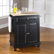 Hanoverton Kitchen Cart