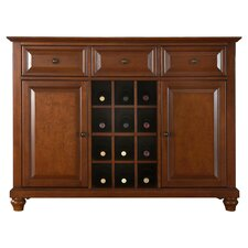 Hanoverton Sideboard Cabinet/Buffet Server