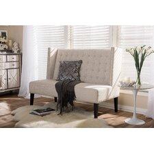 Norwood Upholstered Bench