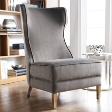 Nicholas Side Chair