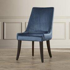 Redfern Parsons Chair