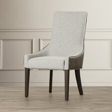 Nisbett Arm Chair