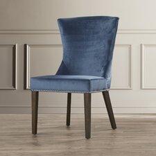 Hollomon Parsons Chair