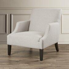 Havener Arm Chair